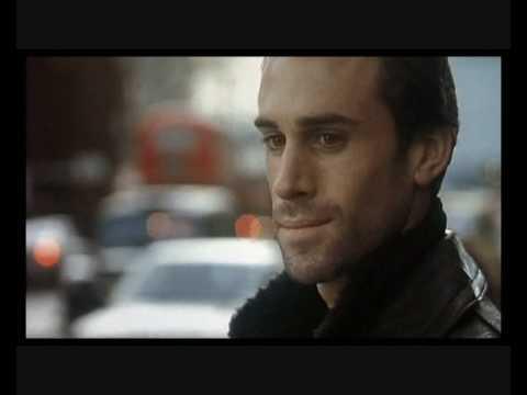 Killing me softly Heather Graham Joseph Fiennes Szene 3