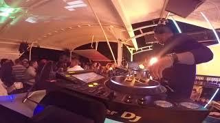 Tony Guerra - Set La Quinta Bar (Caracas, 03 febrero 2018)