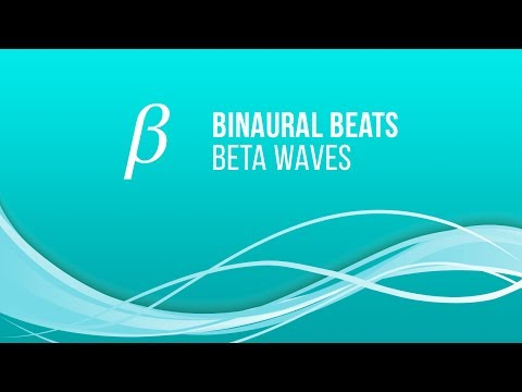 Binaural Beats Beta for PC (2020) - Free Download for Windows 10/8