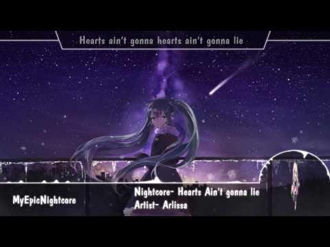 Nightcore Escape