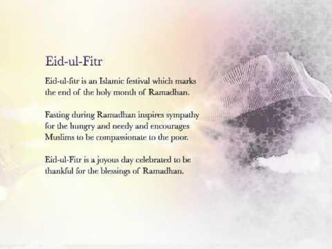 Ritual of Malik-e-Nisaab, sacrifice of domestic animals during Eid al-Adha