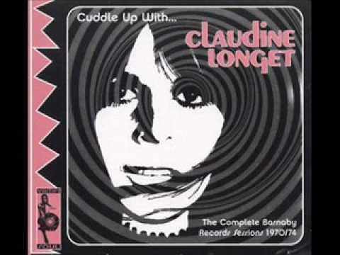 Claudine Longet - Jealous Guy/Don't Let Me Down