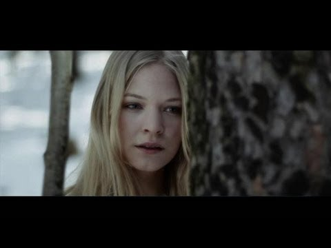 HEAVEN SHALL BURN - Hunters Will Be Hunted (OFFICIAL VIDEO)