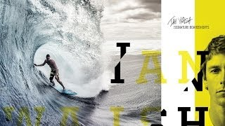 Fox Surf Presents | Ian Walsh Factor Boardshort