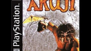 Akuji The Heartless [UNK] [Full Rus]