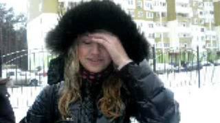 Лерка лапочка (Экс солистка группы Ранетки).