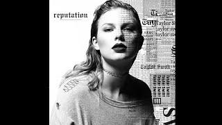 「朱宥丞Cover」Taylor Swift - Look What You Made Me Do. ﹝Ver.2﹞