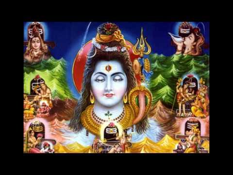 Lord Parameshwara Photos,Shiva Wallpaper, Shiva HD Images Free Download