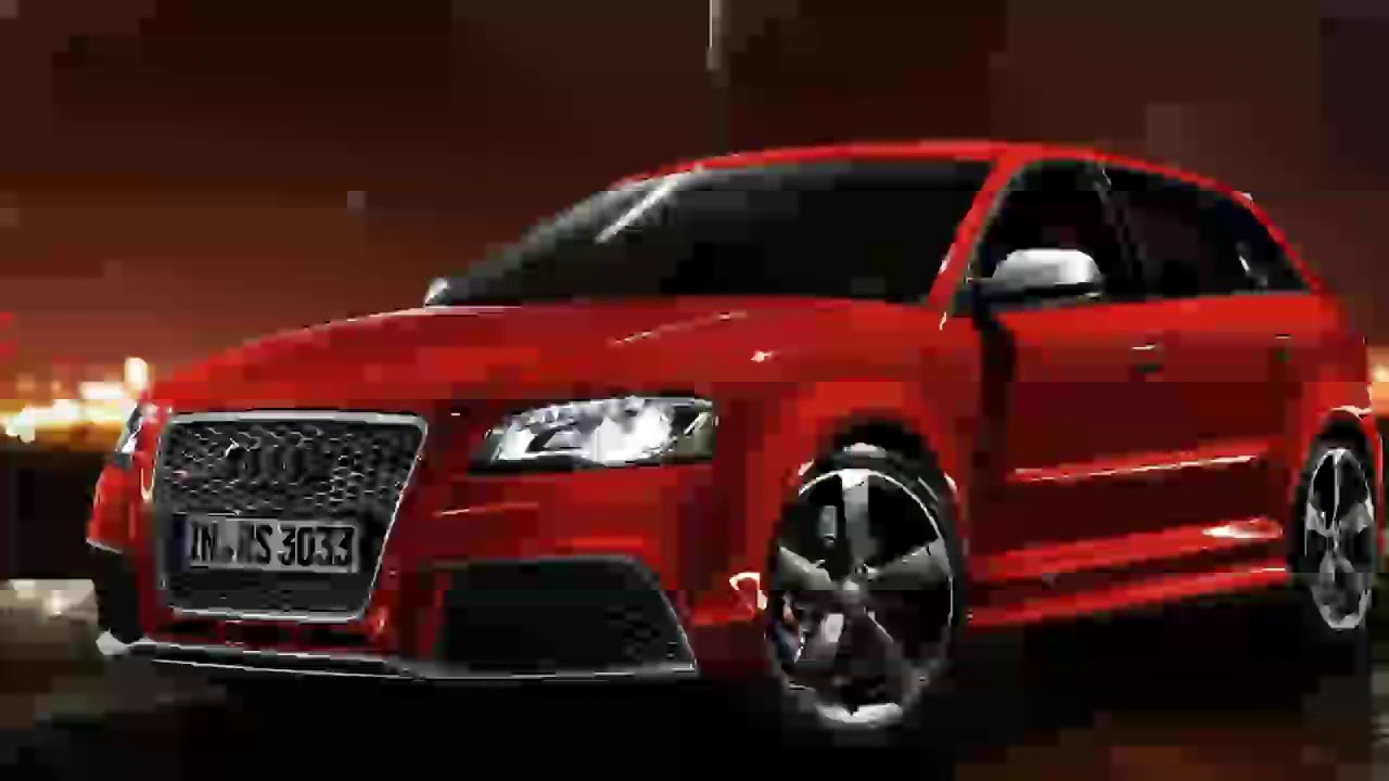 the best 2019 audi rs3 release date youtube. Black Bedroom Furniture Sets. Home Design Ideas