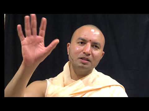 Tantrik prayog ka sach || Controlling Your Life - [Hindi]