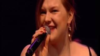 Paulina Wróblewska -