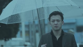 自主制作短編映画「NINGEN-人間-」【YOUTH2018】