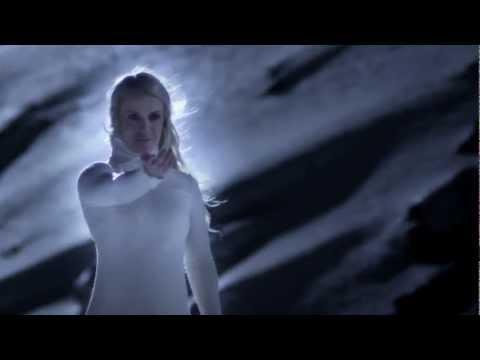 "EUROVISION 2012 ICELAND - Greta Salome & Jonsi ""Never Forget"" HD"