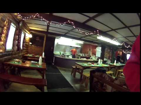 144c35722d7 Red s Best Pancake House - YouTube