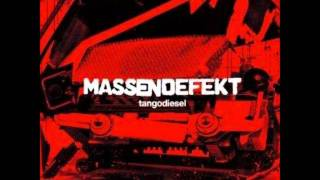 Massendefekt - Wellenreiter (Akustik)