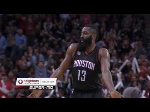 James Harden The Real Slim Shady MIX (clean)