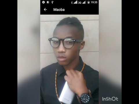 Man Mphoza x Milo Deep feat KayTee Title_ Awu Kumi nchumu Prod by Milo deep Well mixed and mastered