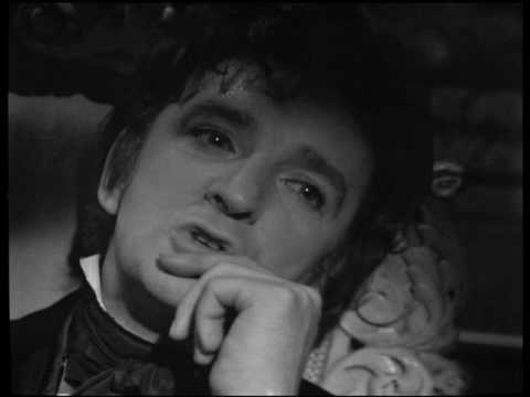 the-count-of-monte-cristo-(1964,-starring-alan-badel)---episode-8