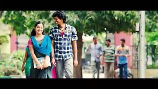 Neeyum adi naanum song | vil ambu movie | whatsapp status | Love status | status dappa
