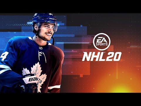 NHL 20 HUT CHAMPS #15    Итоги