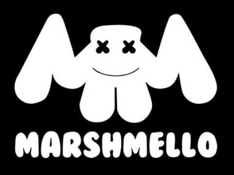 DJ Snake - Let me love you (Marshmello Remix)