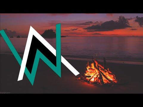 alan-walker---aurora-|-new-song-2020