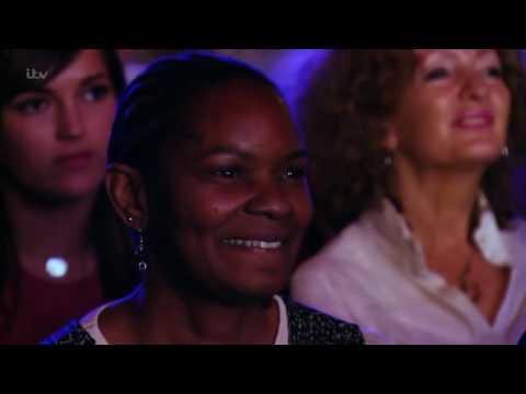 Top 10 Best Auditions Britain's Got Talent  - Best Got Talent