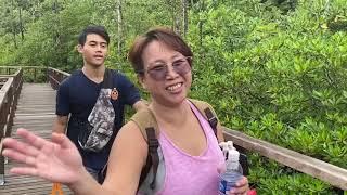 Bako National Park | Taman Negara Bako | 2020