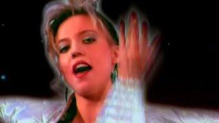 La Strada - Zapisane W Niebie 1996