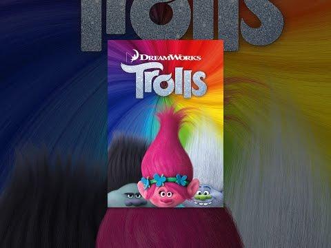 Download Trolls
