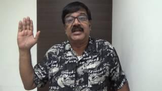 KABALI Songs Ilaiyaraja Influence