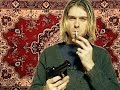 Nirvana факты интересные