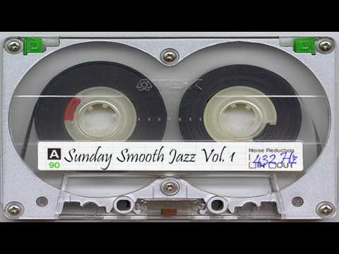 Sunday Smooth Jazz Volume 1 (432 Hz) A Digital Mixtape