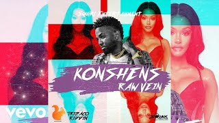 Konshens Raw Vein Audio.mp3