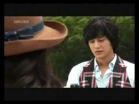 Boys Over Flowers MV Shine Stand By Me.mp4