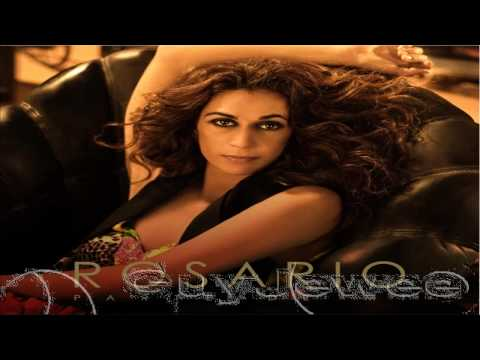Rosario Flores- Te Quiero