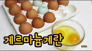 게르마늄 계란 당일배송 가능한 이노바이오팜