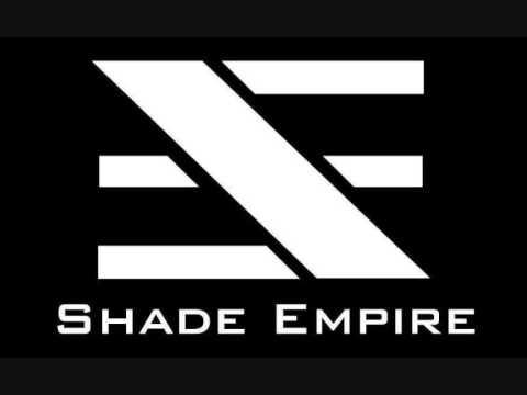 Клип Shade Empire - Bloodstar