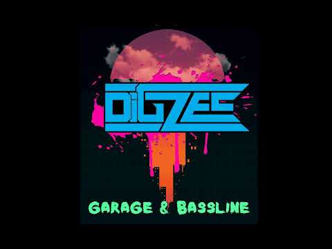 UK GARAGE MIX  2020                                       II  DIGZEE  II