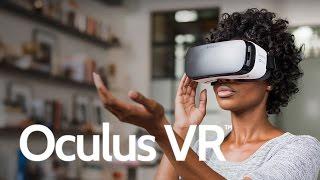 Should I Buy Oculus Rift? (VR)