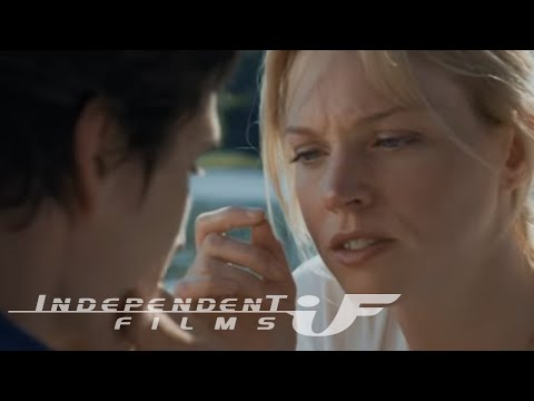 Rendez-Vous • Officiële Trailer