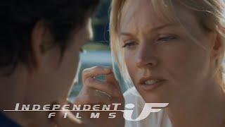Rendez-Vous • Officiële Trailer | Vanaf 4 juni 2015 in de bioscoop