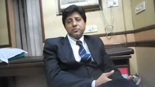 Talks on Hair Transplant Surgery in Kolkata- by Dr. Jayanta Kumar Saha Thumbnail