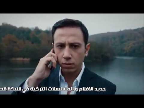 مسلسل وادى الذئاب الجزء التاسع الحلقة 18 مترجم