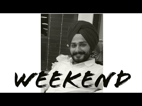 Latest Punjabi Song 2017
