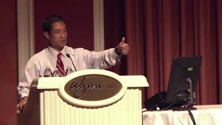 Dr Timothy Fong on Alcoholics Anonymous