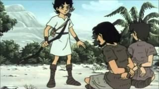Abraao & Ismael