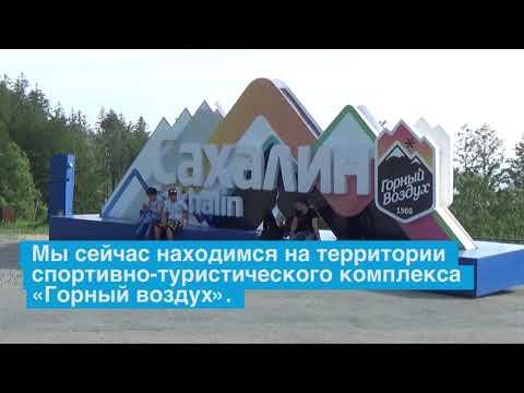 Бесплатные объявления от собственников Москва \ Онлайн