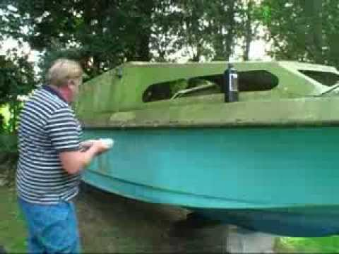 Marine Boat  Wax Polish you must see this super product dont miss out