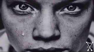 Gustavo Santaolalla - Babel (L.T. Remix)